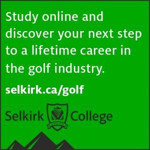 Selkirk College (3
